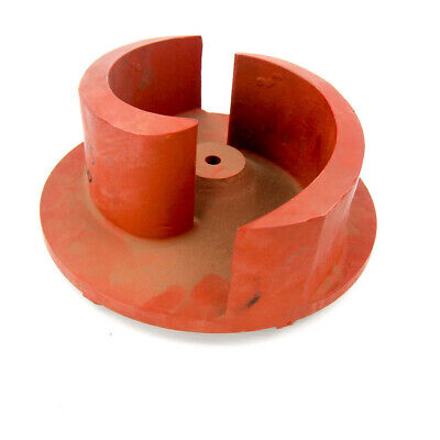 Godwin 12.0760.3015 Replacement Pump Impeller