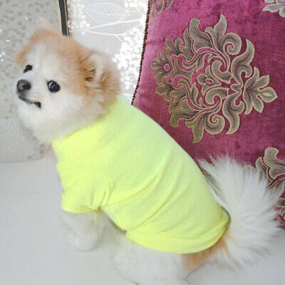 Sexy Tights Women's Bling Fishnet Tights Mesh Rhinestone Shiny Pantyhose Hosiery