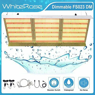 4PC Luggage Set Travel Bag Trolley Spinner ABS Business Hard Shell Suitcase sets