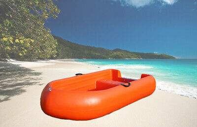Poly Boats 2.3M Tender/Dinghy