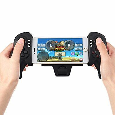 Controller Joystick Wireless Android Ios Ps3 Gamepad Bluetooth Phone