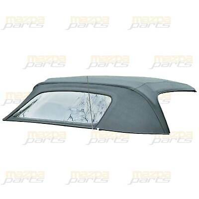 Mk2 MX5 rear Window only in good condition