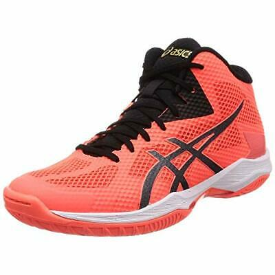 14 Best Shoes images | Volleyball shoes, Shoes, Volleyball