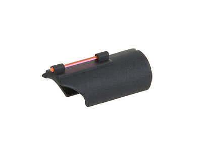 Airsoft Front fiber optic for the shotgun CYMA M870