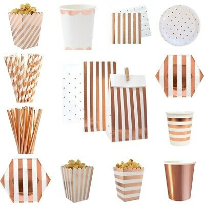 1pcs/set Party Tableware Disposable Supplies Paper Cup Birthday Event Decoration