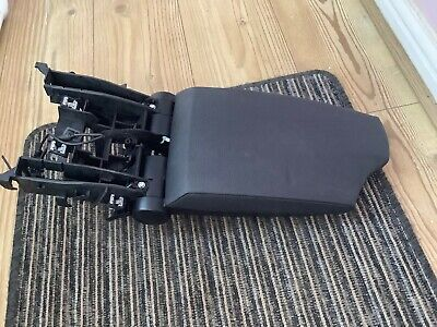 Bmw E87 1 Series Arm Rest