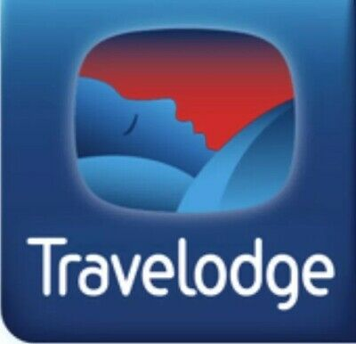 2 Nights Travelodge Manchester Central Arena 14th & 15th June 2019