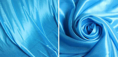 Best Quality Wedding Party Background Cloth Blue&White 3M*3M  Home&Garden Sale