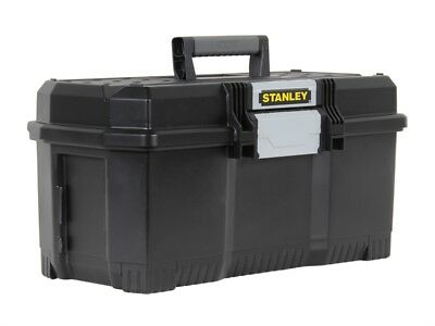 Stanley Storage STS197510 One Touch Riegel Toolbox 61cm (24in)
