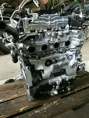 Complete Engines, Engines & Engine Parts, Car Parts, Vehicle