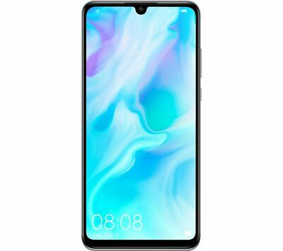 HUAWEI P30 Lite - 128 GB, White - Currys