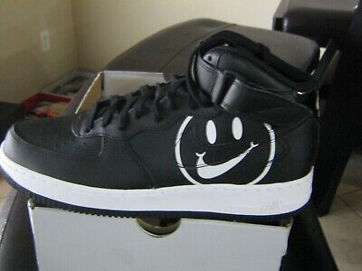 sports shoes 82011 62608 1902 Nike Air Force 1 Mid  07 LV8 2 Men s Sneakers Sports Shoes AO2444-