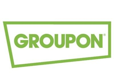 Groupon 15% OFF Discount Code
