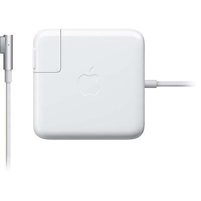 """Original Apple MagSafe 60w AC Adapter Power Charger A1344 for MacBook 13"""""""