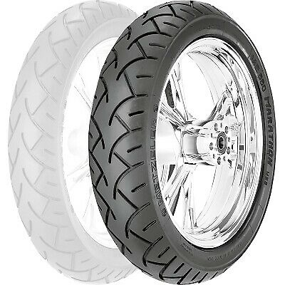 Metzeler ME880 Marathon 140/80VB17 Rear Blackwall Motorcycle Tire