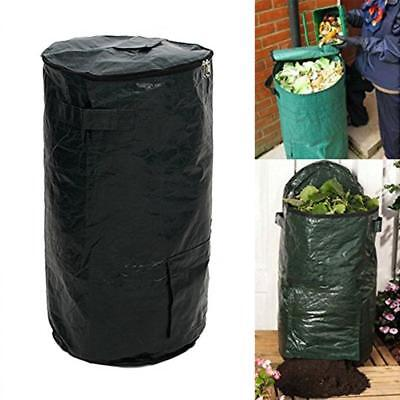 Ultimate Organic Compost Bag Compost Bin Alternative Compostable Kitchen Waste