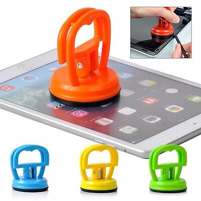 Powerful LCD Glass Screen Suction Cup for iPhone Mobile Smart Phone Repair Tool