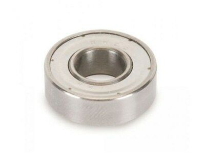 Trend TREB127 B127 Replacement Bearing            a19