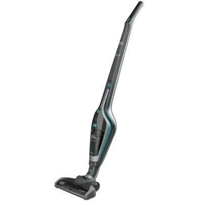 Hand held 2-1 compact Cordless Stick Vacuum Cleaner Bagless Hoover
