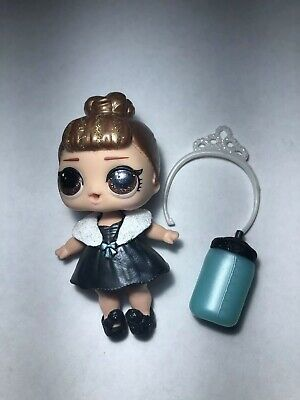 LOL Surprise Doll Glam Glitter Series - IT Baby