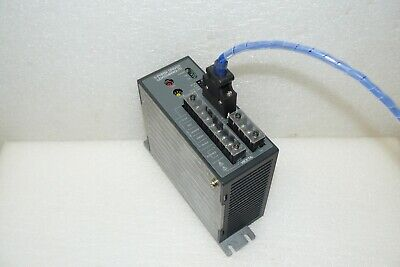 Oriental Motor Vexta Udk5114Nw2-M 5 Phase Driver