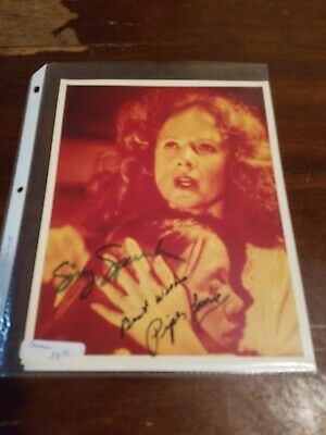 Piper Laurie twin peaks 3