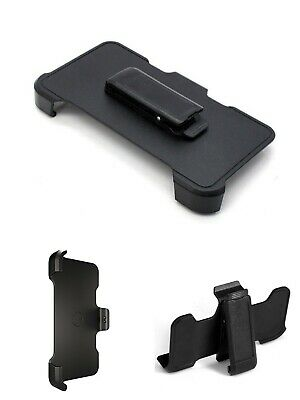 2x NEW Replacement Belt Clip Holster for Apple iPhone 7 PLUS Otterbox Defender
