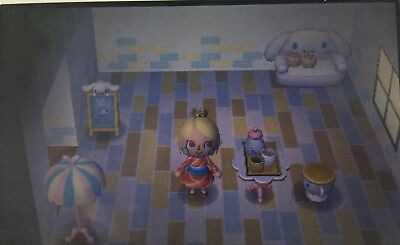 Giveaway Town (Bells, Furniture, Tools) 30 Mins* - Animal Crossing New Leaf