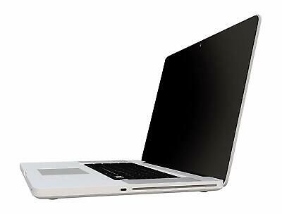 3M Black Privacy Filter for Apple MacBook Pro 13-Inch with Retina Display PFMR13
