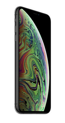 Brand new Apple iPhone XS Max - 512 GB - Space Grey (Unlocked) A2101 (AU Stock)