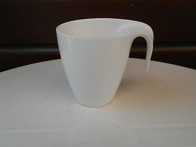 Tasse Villeroy et Boch Luxembourg  Fine China