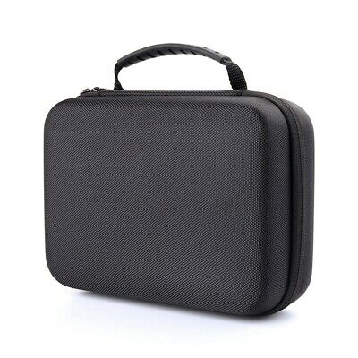 Professional Portable Recorder Case for Zoom H1,H2N,H5,H4N,H6,F8,Q8 Handy M E7C7