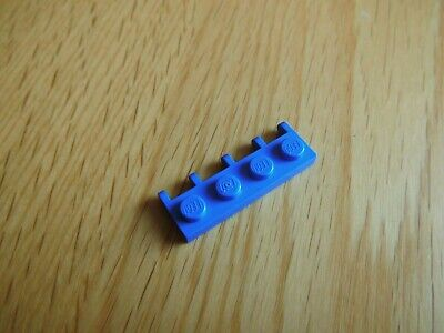 Select Colour Pack Size LEGO 4315 1X4 Hinge Plate FREE P/&P!