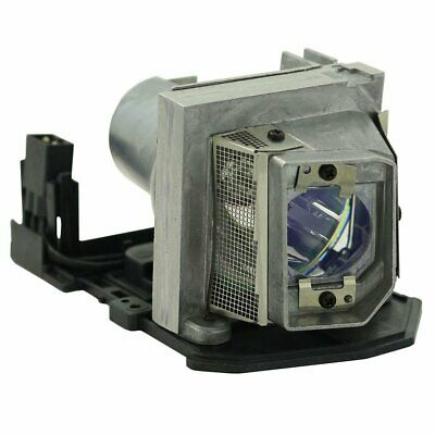 Optoma SP.8NS01GC01  Philips Projector Lamp Module