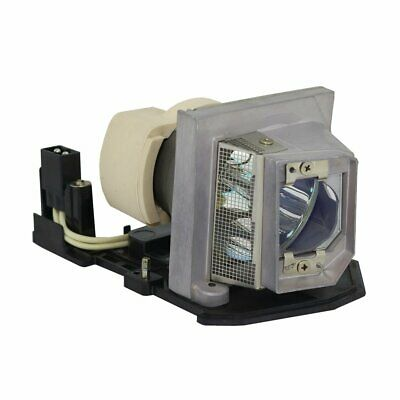 Optoma SP.8LG01GC01 Philips Projector Lamp Module