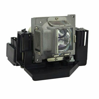 Optoma BL-FP200D Philips Projector Lamp Module