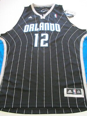 Basketball-nba New Adidas Swingman Dwight Howard 2014 Nba West All Star Replica Jersey #12