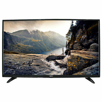 Digihome PTDR50UHDS2 50 Inch SMART 4K Ultra HD LED TV Freeview Play C Grade