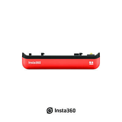 Insta360 One X Official Genuine Dual Battery Charging Station Charger AU Stock