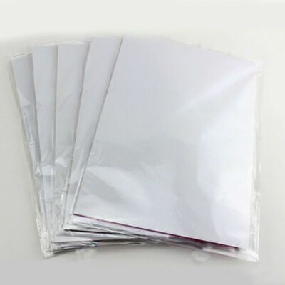 100 PCS Translucent Tracing Paper Craft Copying Calligraphy Artist Drawings