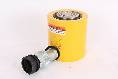 ENERPAC RCS201 Hydraulic Cylinder 20 tons - Course 45mm - Vérin extra plat