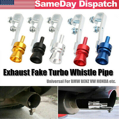 Exhaust Pipe Oversized Roar Maker 2019 - USA Fast Free Shipping - Top Quality