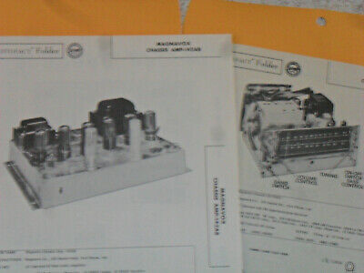 magnavox television chis schematic ct232, ct236, ct239, ct244     on  sanyo