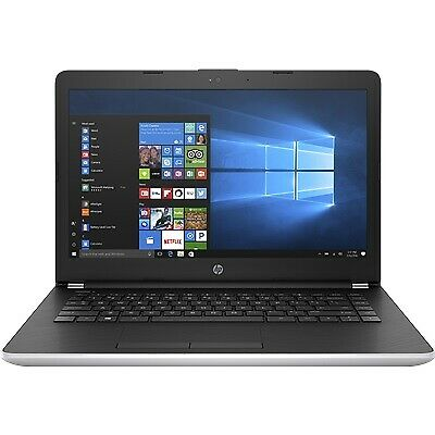 "HP Laptop 14 (14"", 1366x768) A4-9120, 8GB, 1TB"