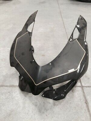Ducati 1199 899 Panigale Front Nose Fairing