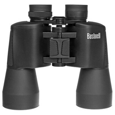New Bushnell 20x50 Powerview Binoculars