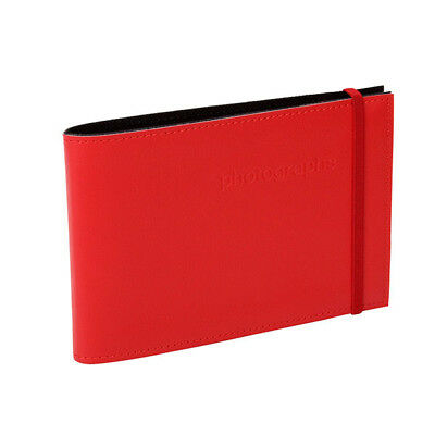 New Profile Citi Leather Red  Slip In Albums 52 Photos