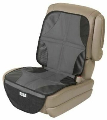 Summer Infant Baby Easy Clean Non Skid Car Seat Protector Mat Duomat  #D383