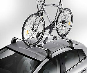 Fiat Universal Bike Carrier New and Genuine 1805771