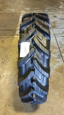 16.9/R30 16.9xR30 Michelin Agririb  R1w tubeless tractor tire